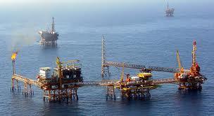 Offshore- og sjømannsattester