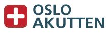 Oslo Akutten